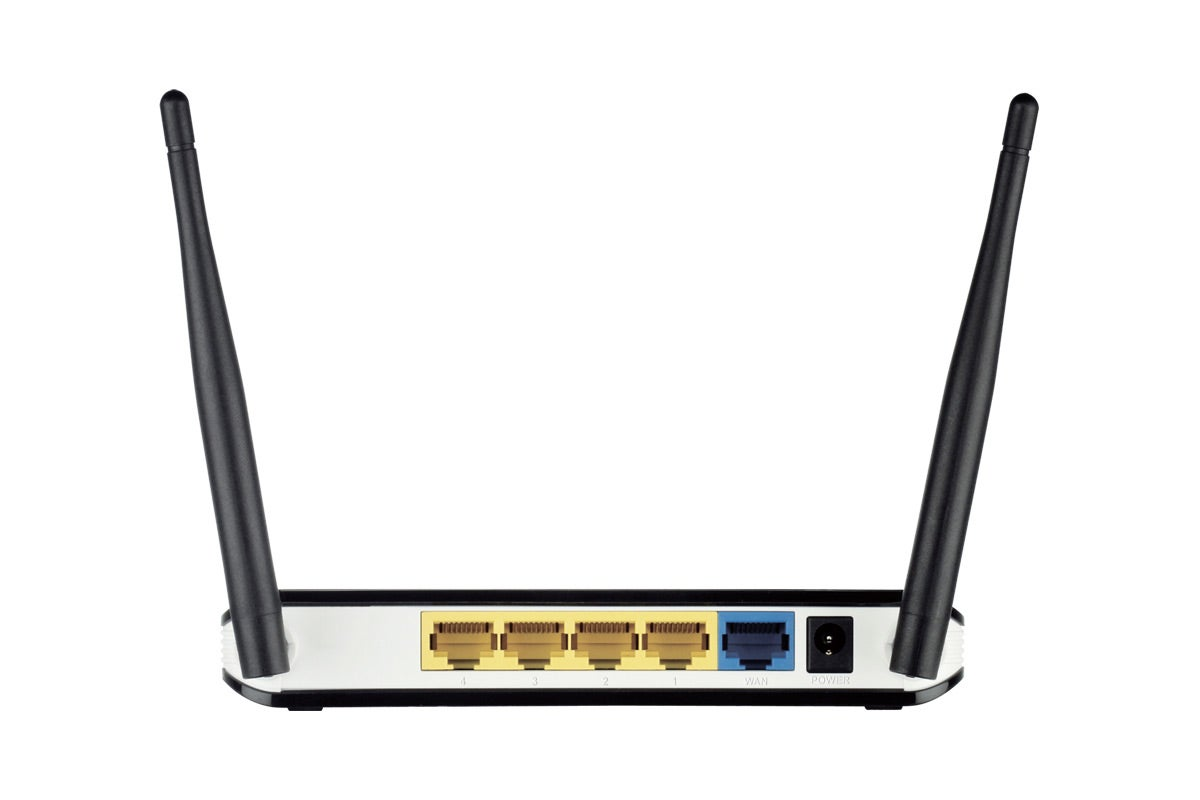 d link n300 router manual
