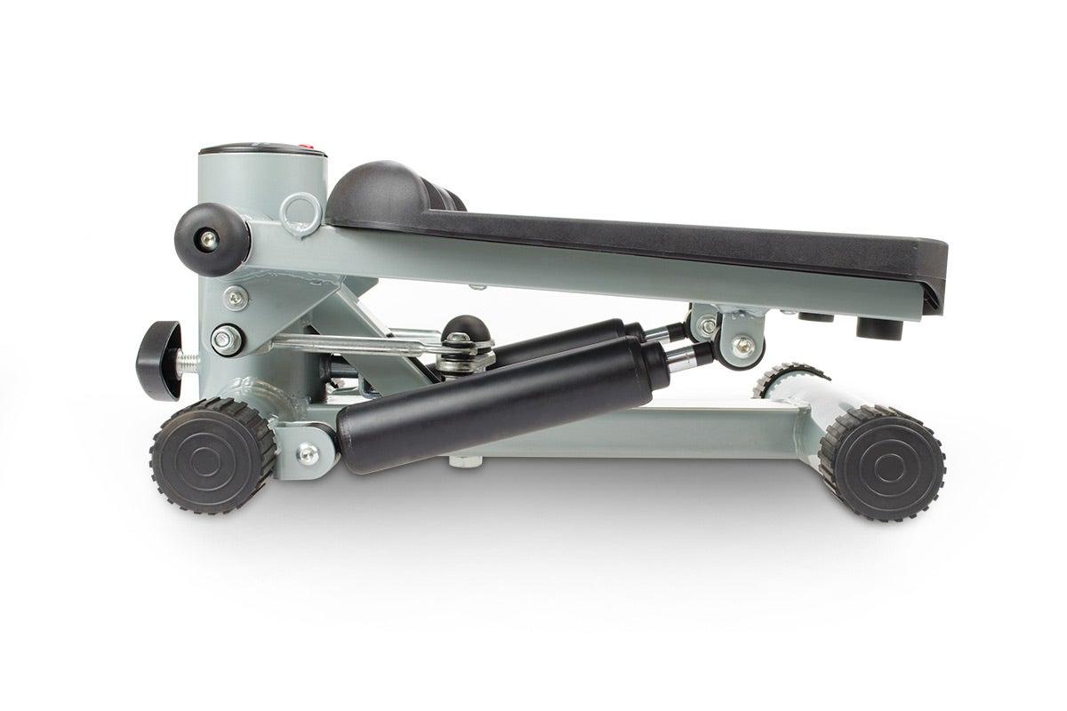 Fortis-Mini-Stepper-Exercise-Machine