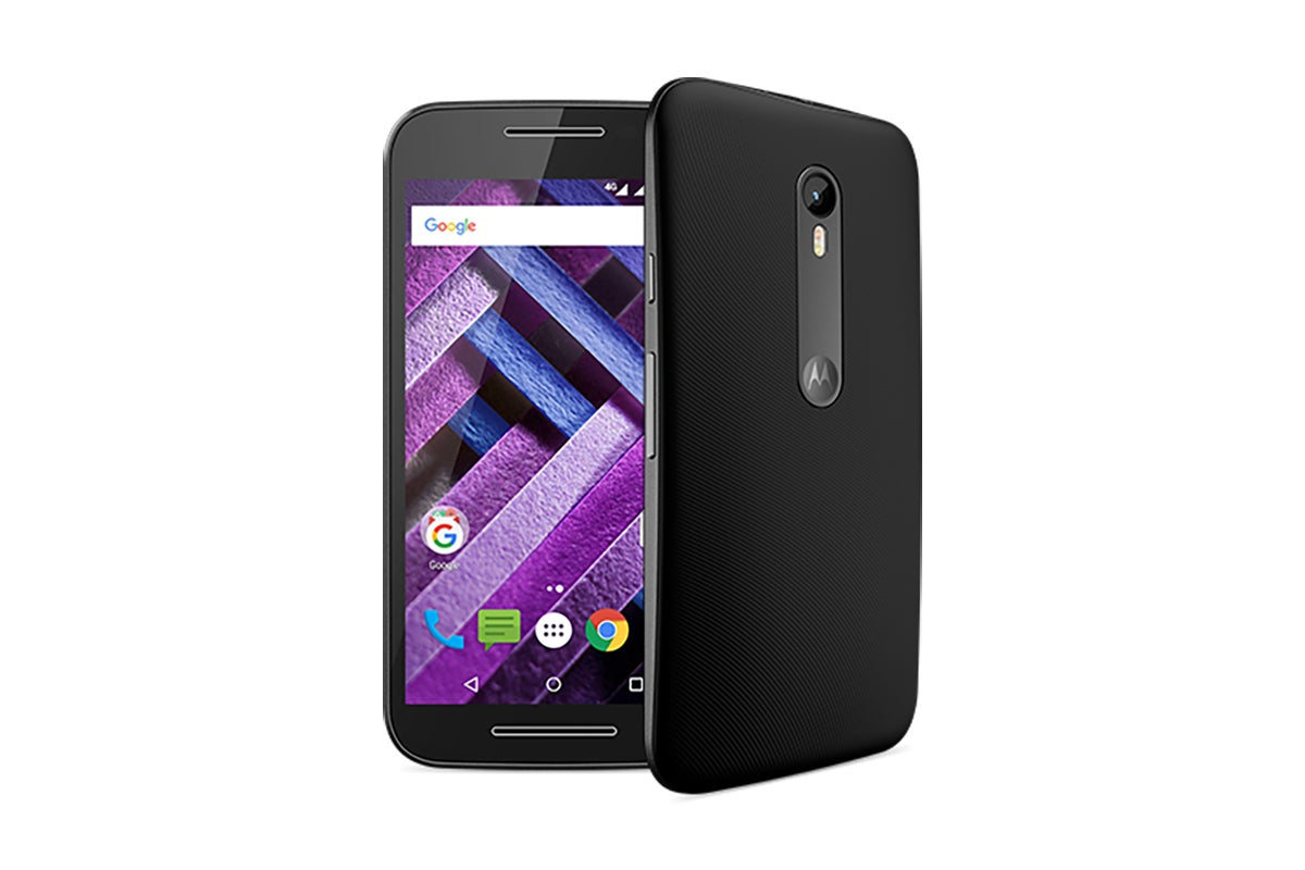 motorola moto g turbo edition xt1557 4g lte 16gb black. Black Bedroom Furniture Sets. Home Design Ideas