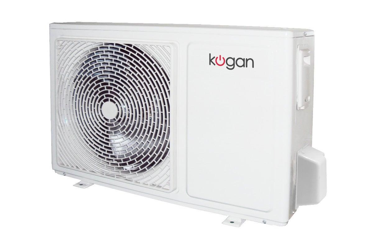 #824950 Kogan 9 000 BTU Split System Air Conditioner (2.5KW  Best 10543 Air Conditioner Split Systems photos with 1200x800 px on helpvideos.info - Air Conditioners, Air Coolers and more