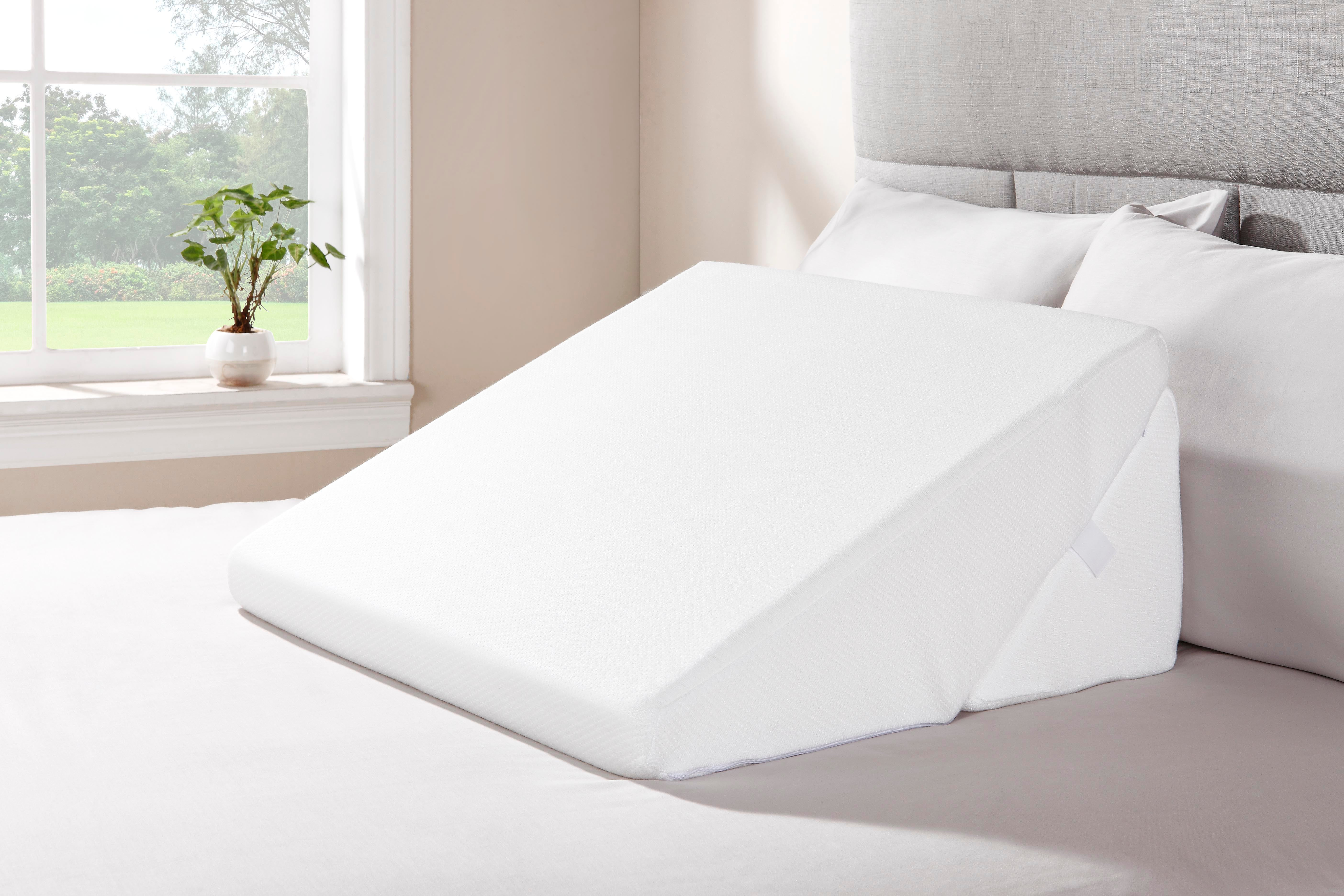 Memory Foam Travel Neck Pillow Australia