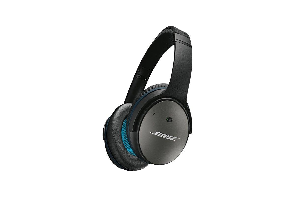 Bose New Headphones Inline Control, Bose, Wiring Diagram Free Download