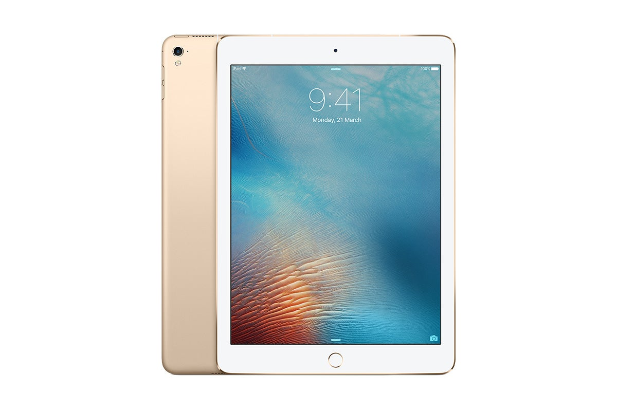 Apple-iPad-Pro-9-7-128GB-Wi-Fi-Gold