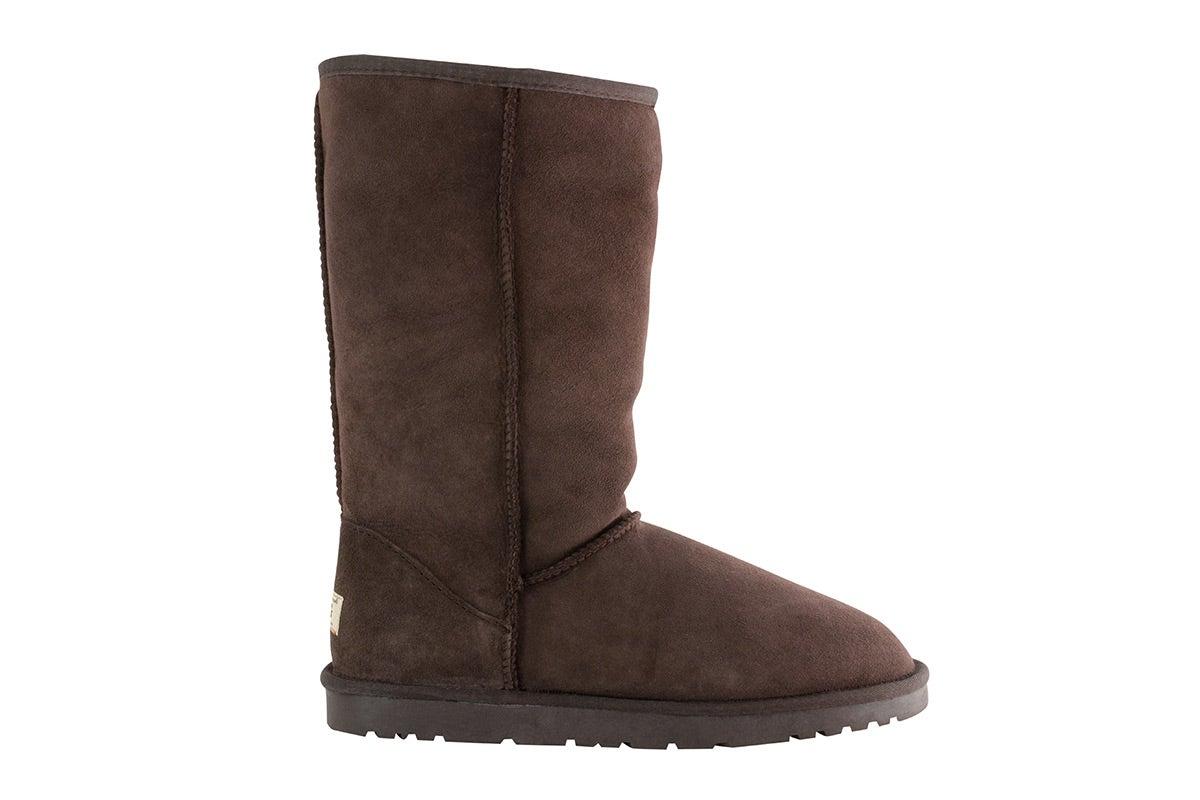 vintage ugg boots ebay