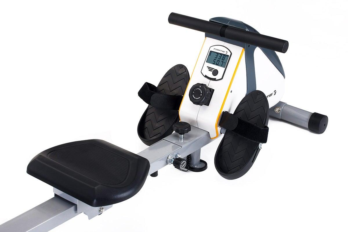 rowing machine flywheel