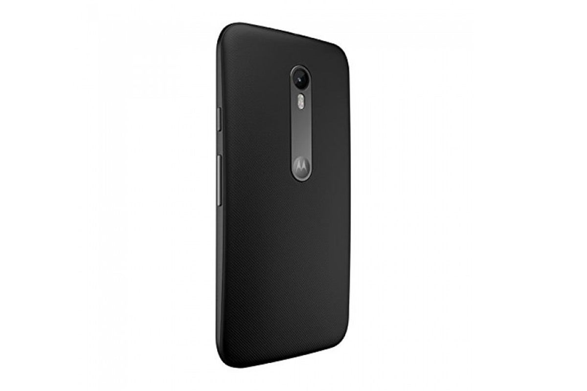 motorola moto g 3rd gen xt1541 4g lte 8gb black ebay. Black Bedroom Furniture Sets. Home Design Ideas