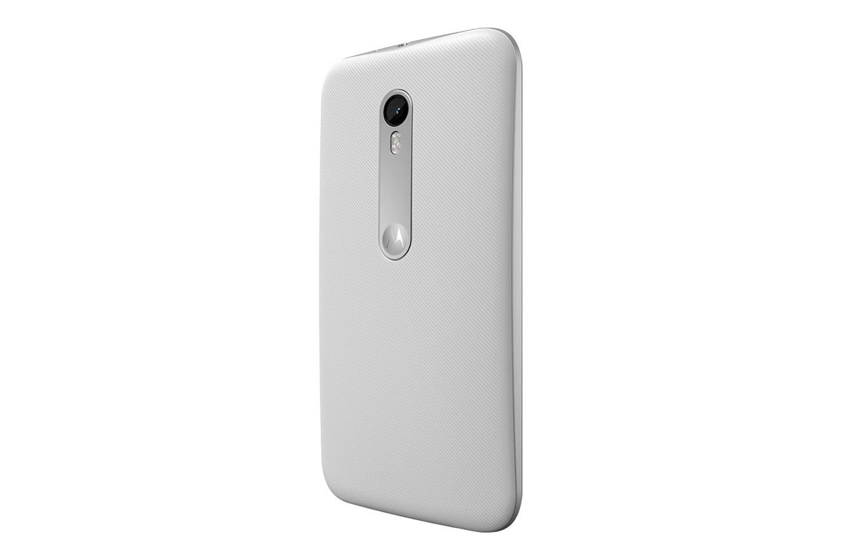 motorola moto g 3rd gen xt1541 4g lte 8gb white. Black Bedroom Furniture Sets. Home Design Ideas
