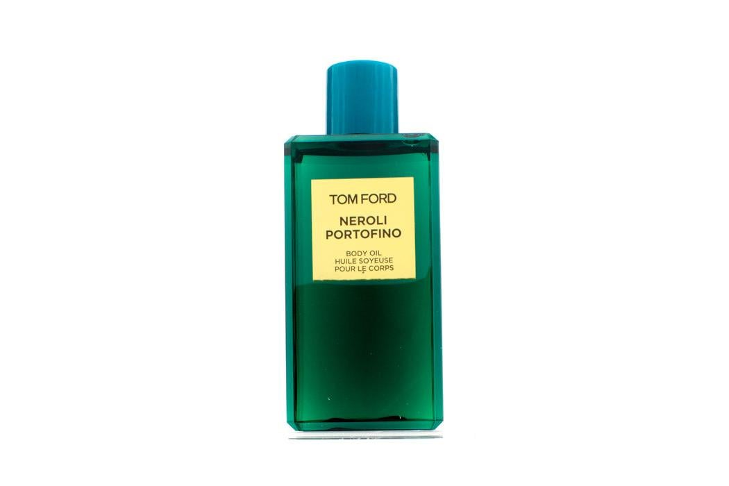 tom ford private blend neroli portofino body oil 250ml 8. Black Bedroom Furniture Sets. Home Design Ideas