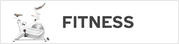 Get your Fitness Essentials Quick Smart