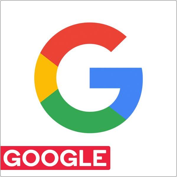 Google Phones