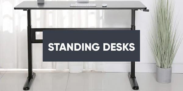 Office Standing Desks