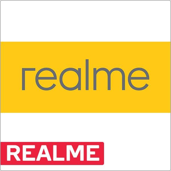 realme Phones