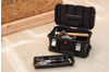 Keter Connect Portable Tool Storage System