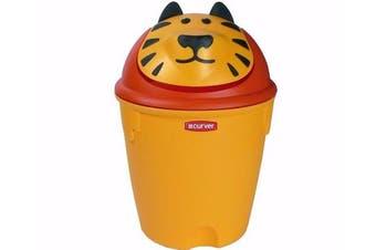 Curver Kids Tiger Bin