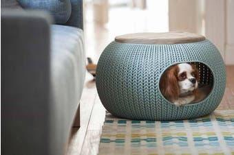 Curver Cozy Pet Home