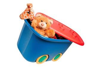 KIS Funny Storage Box