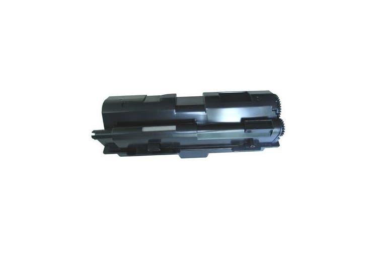 Premium Generic Toner for FS-1320D