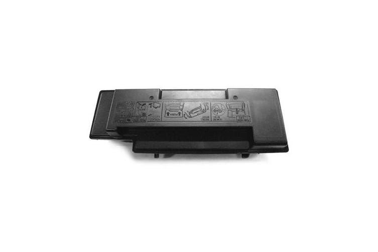 Premium Generic Toner for FS-3900DN