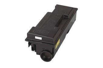 Premium Generic Toner for FS-3040D