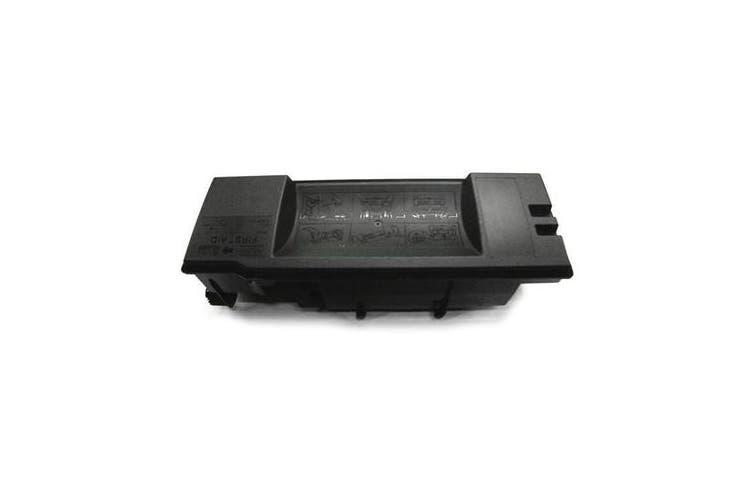 Premium Generic Toner for FS-1900