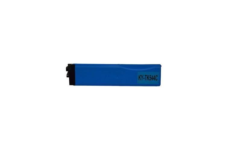 Premium Generic Toner for FS-CS5100DN
