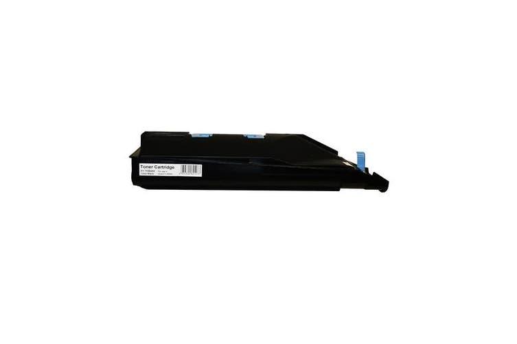 Premium Generic Black Toner for FSC-8500DN