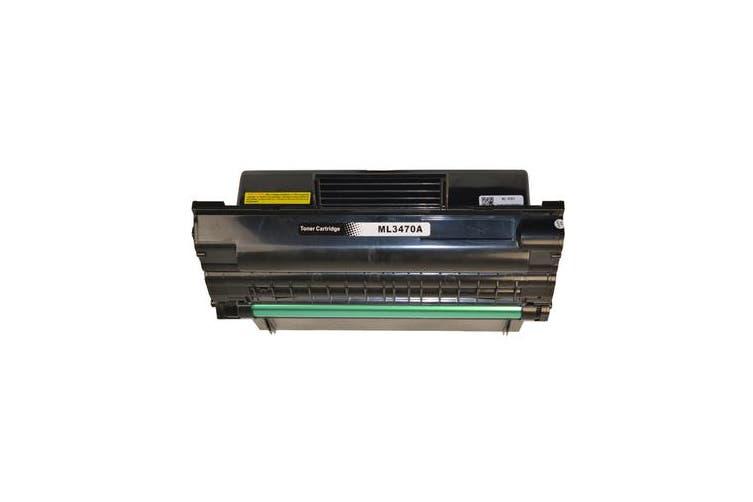 TN-3470 Premium Generic Toner Cartridge