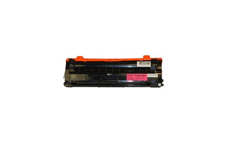 CLT-506L Magenta Premium Generic Remanufactured Toner Cartridge
