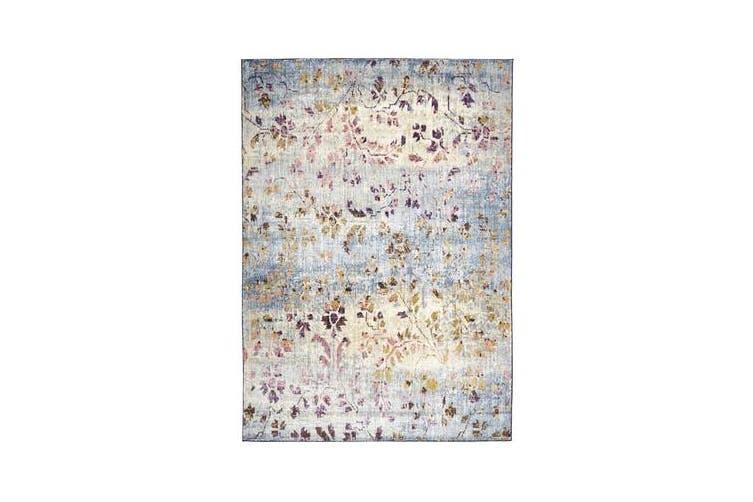 Florence Stunning Designer Rug Pastel 330x240cm
