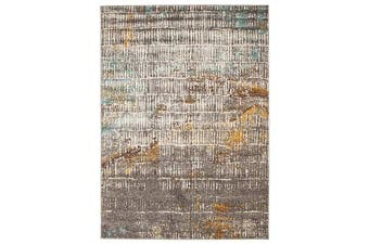 Riverside Sticks Multi Rug