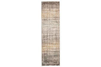 Riverside Reflect Multi Runner Rug