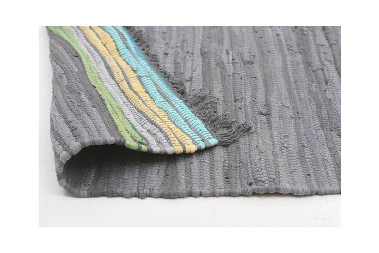 Boho Whimsical Rug Rock 270x180cm