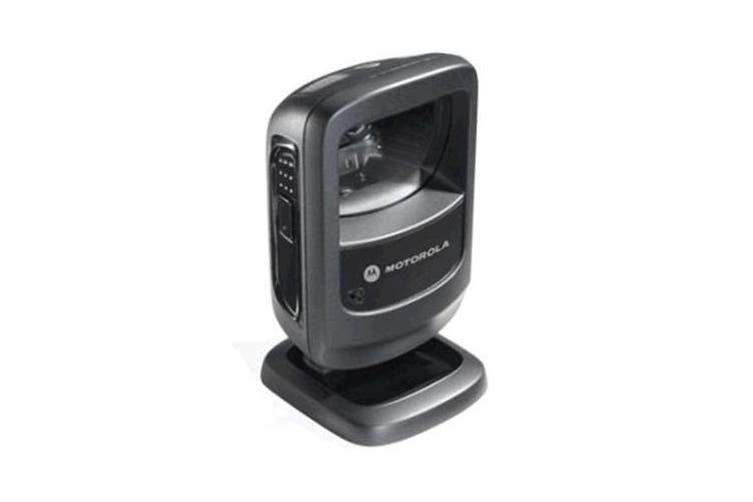 Zebra DS9208 Motorola 1D 2D &PDF417 Digital barcode Scanner