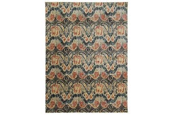Moonlight Aglow Multi Rug 220X160cm