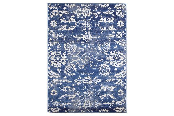 View more of the Donna Navy Transitional Rug 230x160cm