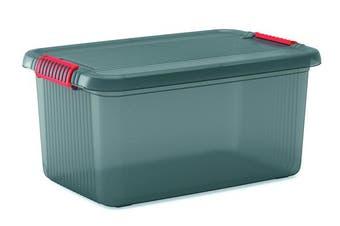 KIS K-Latch Storage Box (Large)