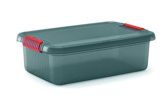 KIS K-Latch Storage Box (Medium)