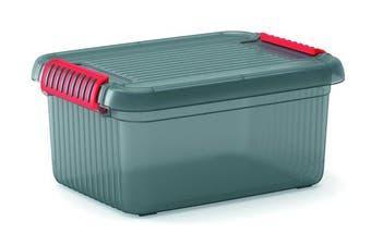KIS K-Latch Storage Box (Small)