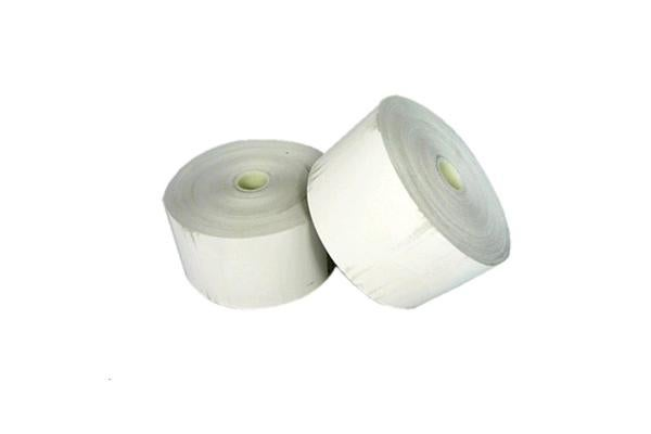 CALIBOR RO8015T CALIBOR THERMAL PAPER 80X150 FOR KIOSK PRINTERS