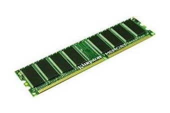 Kingston 8GB (1x8GB) DDR3L DIMM 1600MHz CL11 1.35V /1.5V Dual Voltage ValueRAM Single Stick Desktop Memory