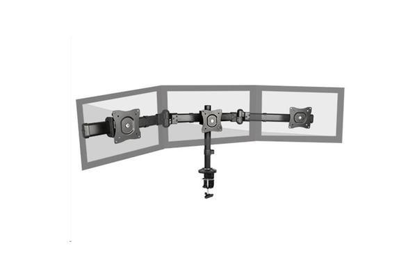 Brateck LDT06-C03 TV desk mount