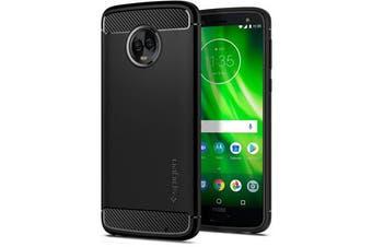Spigen Motorola Moto G6 Plus