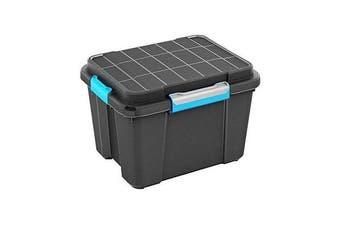 KIS Scuba Box (Medium)