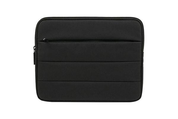 "3SIXT Classic 14"""" Notebook Sleeve - Black"