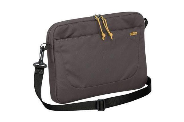 "STM 13.3"""" Notebook Sleeve - Velocity Blazer"