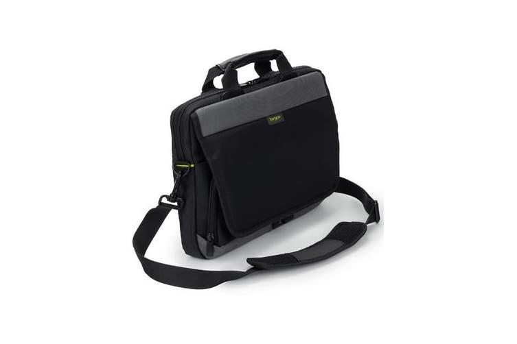 """Targus CityGear II SlimLite Carring Case Business for 13.3-14""""  Laptop/Notebook"""
