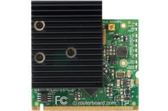 MikroTik R5SHPn Mini PCI