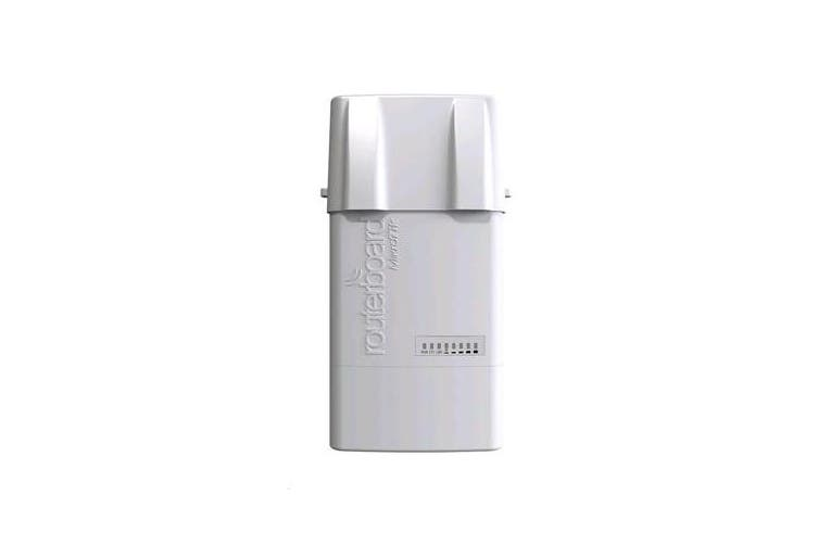 MikroTik RB912UAG-2HPnD 802.11b/g/n 1000mW Wireless Access Point