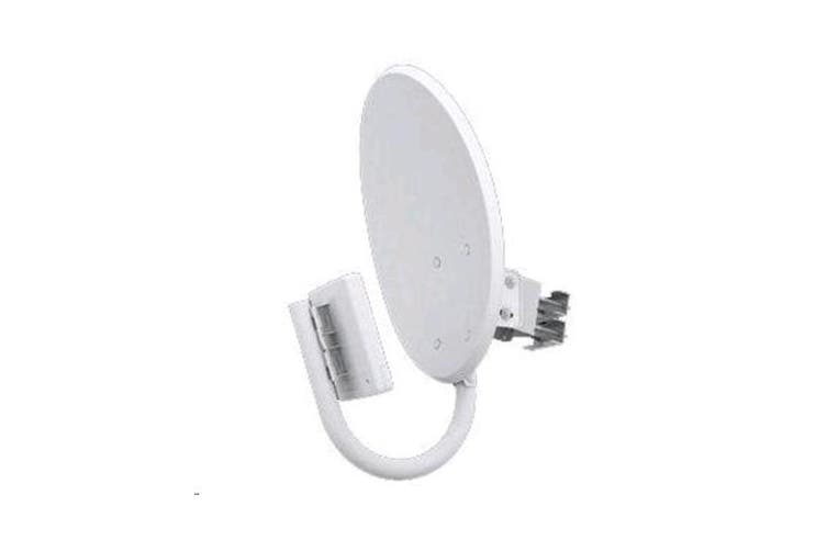 Ubiquiti NanoBridge NBM9 900MHz Kit
