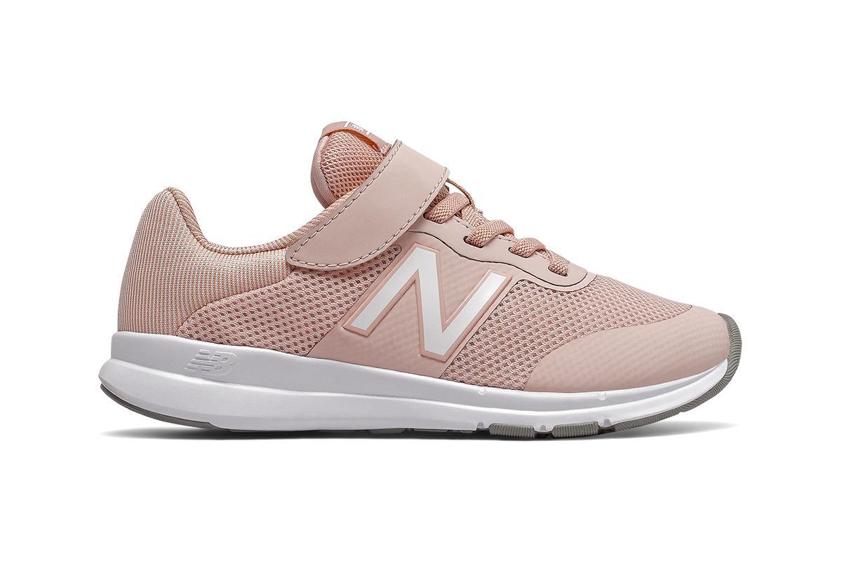 new balance girls 12